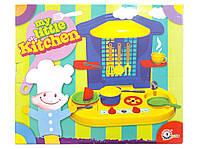 Кухня № 2 2117  ТехноК