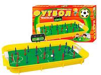 Футбол 0021 ТехноК, фото 1