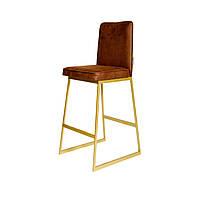 Барный стул Хокер Bond для кафе, баров, ресторанов, отелей, фото 1