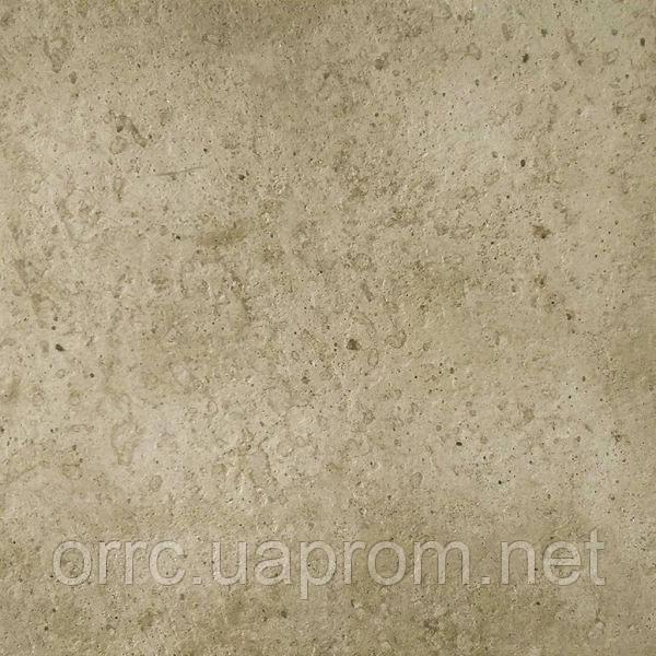 Клинкерная плитка/ступень Gres de Aragon ORIÓN