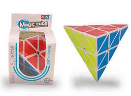 8851 Пирамидка Мефферта головоломка Кубик Руббика
