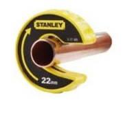 Резак STANLEY 0-70-445 для резки медных труб D= 15мм.