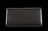 Портмоне-органайзер со встроенным павербанком на 5000mAh и беспроводной зарядкой. Гаджет 3 в 1
