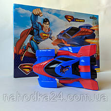 Антигравитационная машинка «SuperMan», фото 2