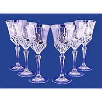 Бокалы для вина, фото 1