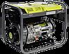 Дизельный генератор Könner & Söhnen KS 6000D (5 кВт), фото 4