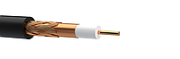 Радиочастотные кабели RG-8-49П