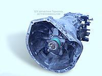 КПП Mercedes Sprinter 2.2 CDI коробка переключения передач мерседес спринтер