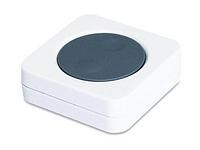 Беспроводная кнопка Salus SB600 One Touch