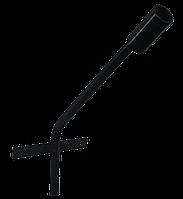 Кронштейн для уличного светильника + хомут