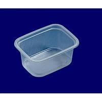 Универсальный контейнер 5883 РР без крышки, 1000 шт./уп