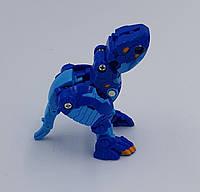 Бакуган SB 602-09 Трокс синий