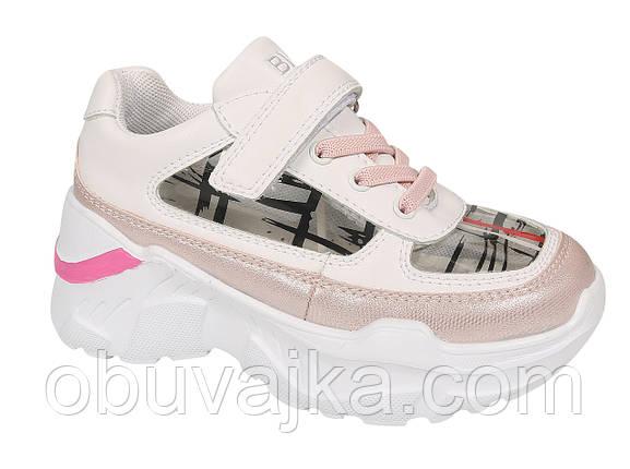 Спортивная обувь Детские кроссовки 2020 оптом в Одессе от фирмы Tom m(28-35), фото 2