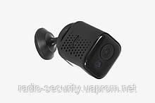 Smart WIFI мини видеокамера PoliceCam PC-5115