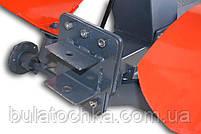 "Адаптер ""БУМ-4"" для мотоблока WEIMA WM1100, WM1100-6 и их аналогов (105 и 135 модели), фото 9"