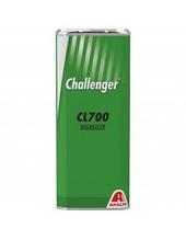 Обезжириватель - Challenger Degreaser 5 л. (CL 700)