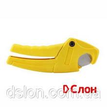 Резак STANLEY 0-70-450 для резки пластиковых труб, до D= 28мм.