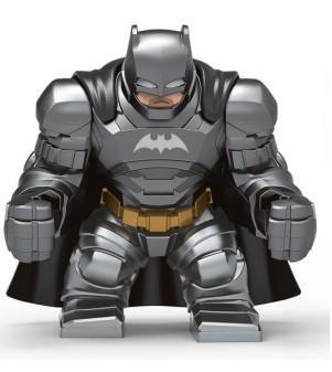Бэтмен Супергерой ДС Аналог лего 7-9 см