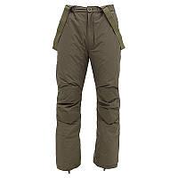 Термоштаны Carinthia Thermal Pants HIG 3.0 olive. Оригинал.