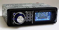Автомагнитола пионер Pioneer 1125 MP3 USB AUX, фото 2