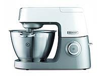 Кухонная машина Kenwood KVC5100T (Официальная гарантия + )