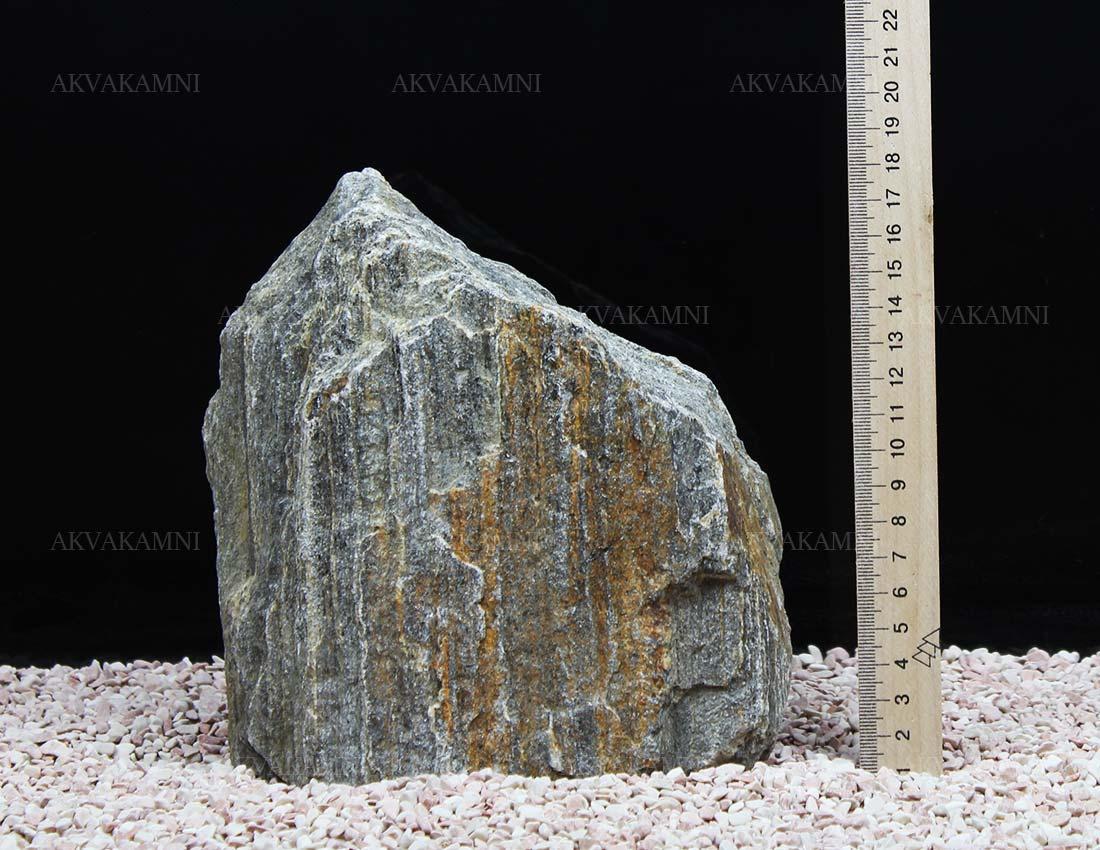 Деревне камінь 238 (2.5 kg)