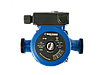 Насос циркуляционный  WATOMO CP 83-180 мм