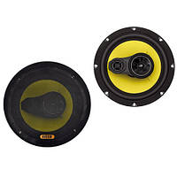 Коаксиальная акустическая система Mystery MF-83