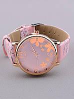 Наручные часы Эко кожа.Часы женские. Женские часы. Наручные часы. Часы наручные. НЕ МЕХАНИЧЕСКИЕ!
