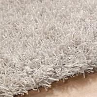 Стирка ковров шегги в цеху (Скрученный или петлевой ворс)