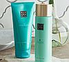 Шампунь для волосся. Ritual of Karma. Shampoo/ 250мл. Виробництво-Нідерланди, фото 2