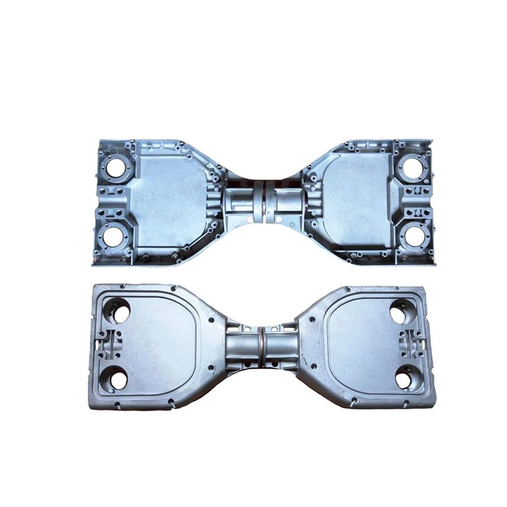 Каркас для гироборда алюминиевый  универсальный