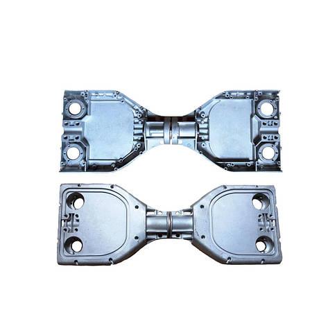 Каркас для гироборда алюминиевый  универсальный, фото 2