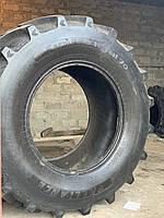 Шина 710/70R38 172A8/172B FarmPRO Radial 70 TL (Alliance)