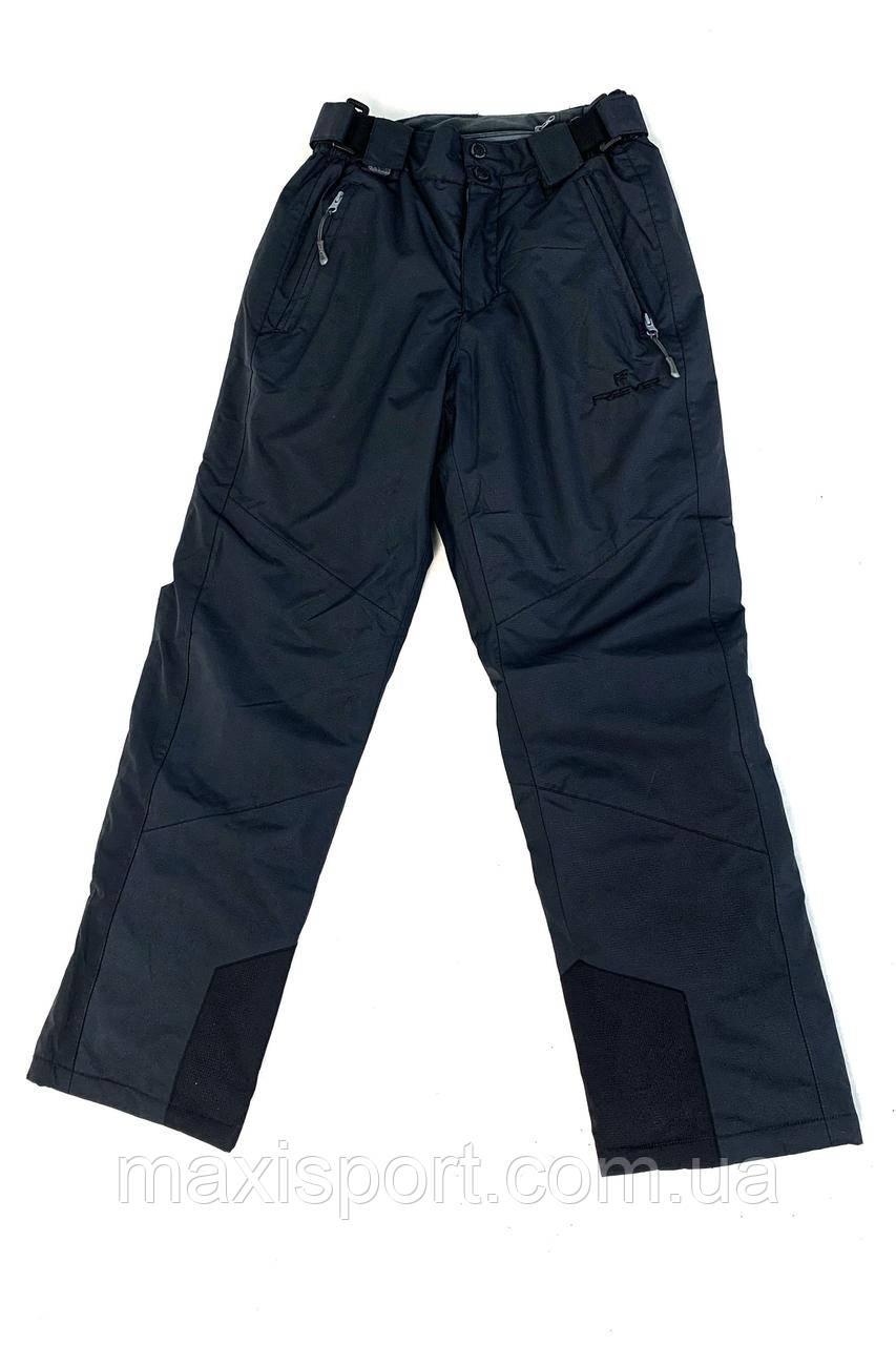 Детские лыжные брюки Freever (11901)