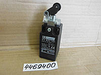 STILL 4469400 (7915390181) датчик (выключатель)