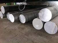 Круг алюминиевый 320 мм Д16, фото 1