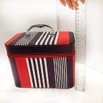 Бьюти-кейс для косметики и украшений (большой), фото 2