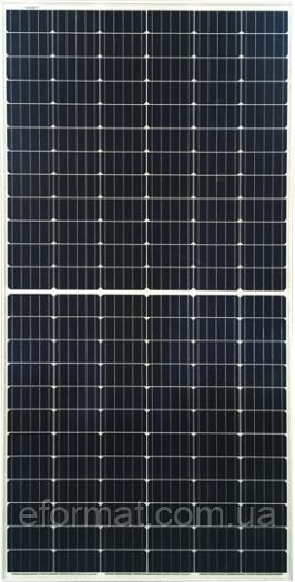 Солнечная панель Risen RSM144-6-405М/9BB, 405 Вт, Mono Tier1