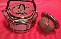 Чайник 1л Tatonka (Германия)
