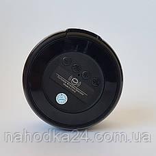 Портативная Bluetooth колонка JBL (Under Armour) 2018 Супер цена!!!, фото 2