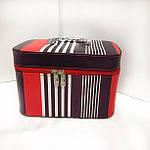 Бьюти-кейс для косметики и украшений (большой), фото 3