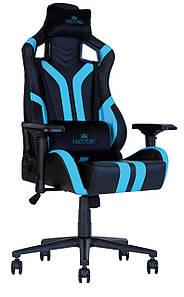 Кресло Hexter PRO R4D TILT MB70 03 ТМ Новый Стиль