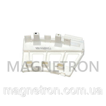 Таходатчик (обороты двигателя) для стиральных машин LG 6501KW2002A