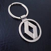 Автомобильный брелок для ключей Рено