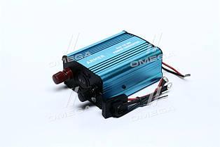 Преобразователь 24-12V, 30А ARMER ARM-BT18