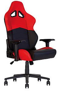 Кресло Hexter RC R4D TILT MB70 01 ТМ Новый Стиль