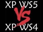 Что лучше, наушники XP WS5 или XP WS4
