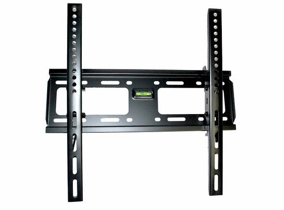 Наклонный кронштейн для телевизора (VESA 400/40кг) КБ-907ST 16205, фото 2