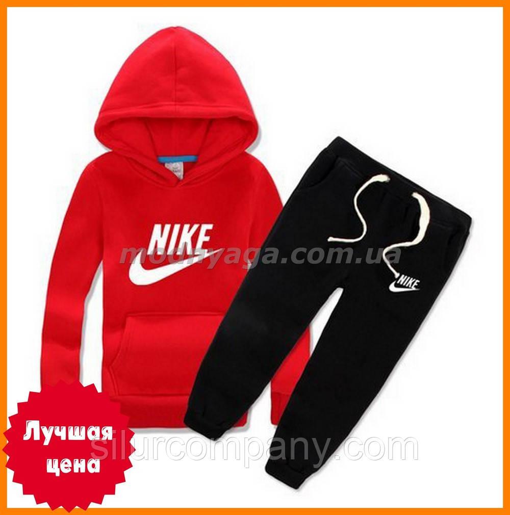 Дитячі спортивні костюми оптом  f205bb24f4f92